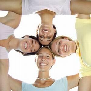 WOMEN Circle788_114145742b.jpg