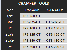 chamfer tool chart.png