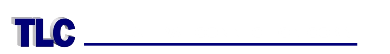 The Lateral Connection Corp.