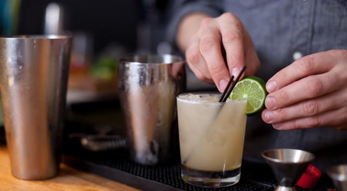 hourly_bartender_large.png
