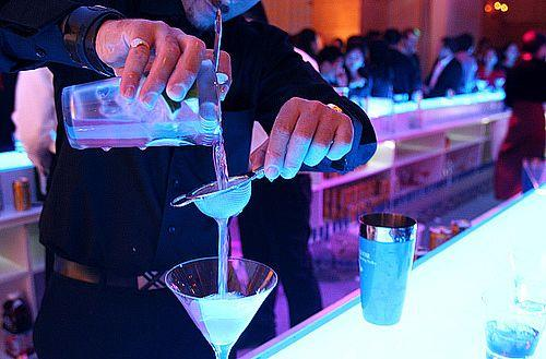 bartending2u
