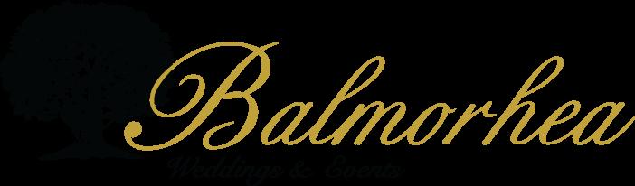 balmorhea-logo-dark.png
