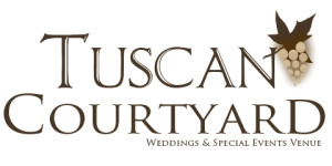 Tuscan-Courtyartd-Logo-Original-Dark1-e1393816800694.png