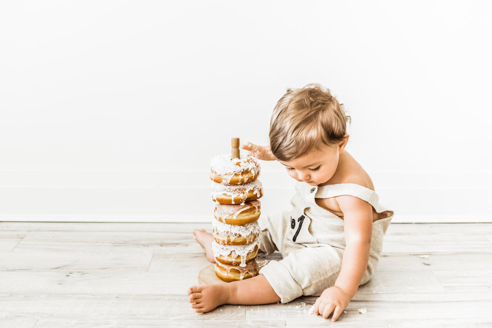 sam donut smash-9.jpg