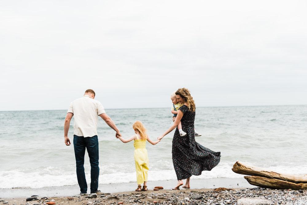 obritsch family session_june 2018-241.jpg