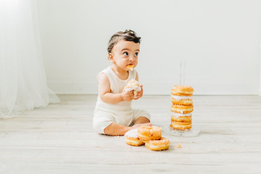 Cruz donut smash_-146.jpg