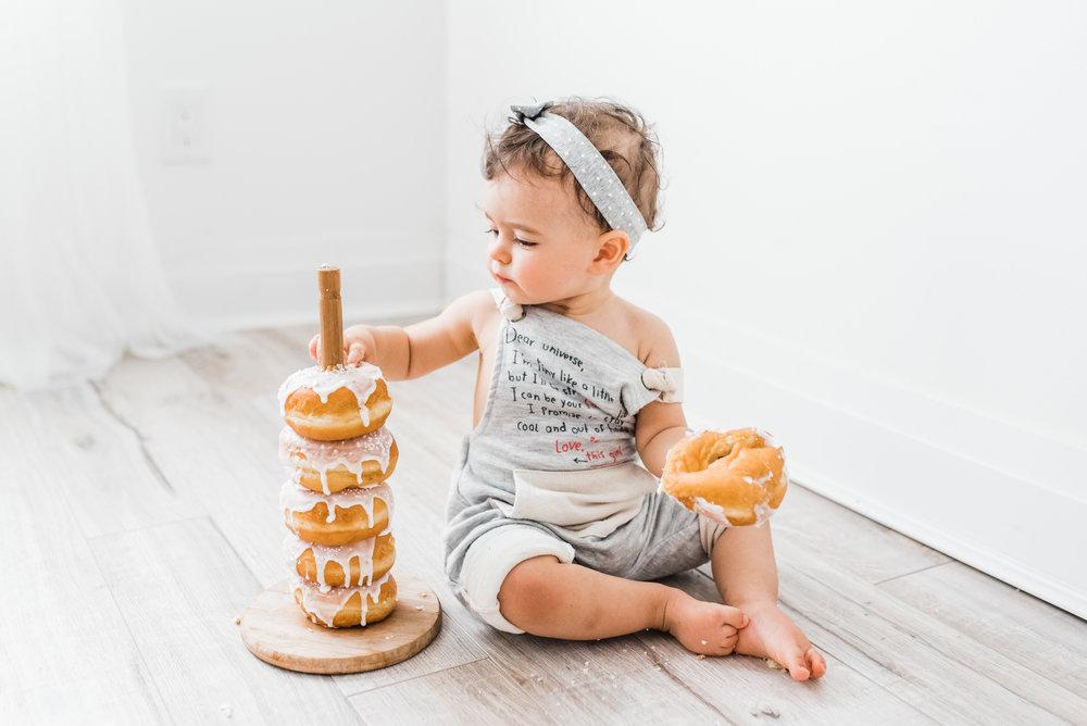 georgia_donut_smash-170.jpg