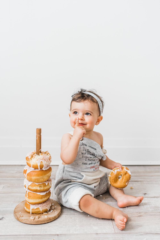 georgia_donut_smash-200.jpg