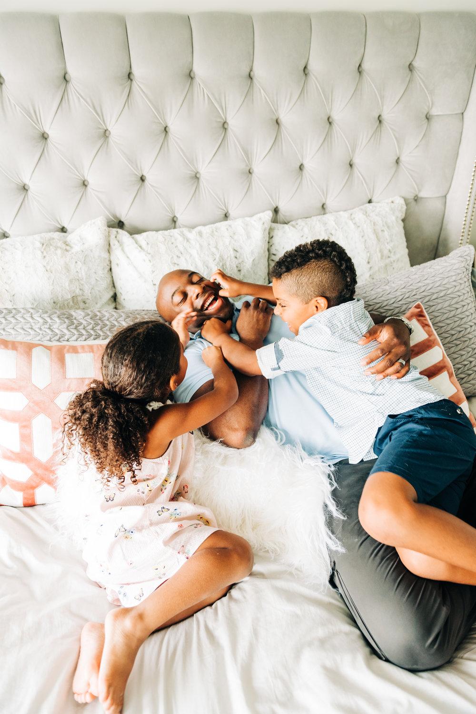 the ayeni family-75.jpg