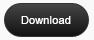 downloadbutton2.png