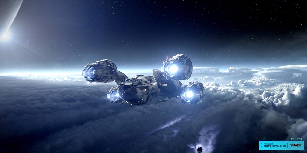 prometheus-spaceship-aircraft-movie-ridley-scott-alien-science-fiction.jpg
