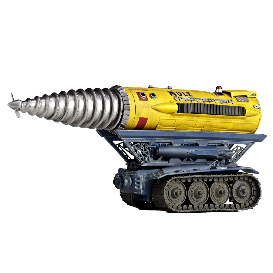 Revoltech-Thunderbirds-The-Mole-001.jpg