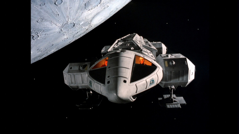 large_space_1999_blu-ray_4.jpg