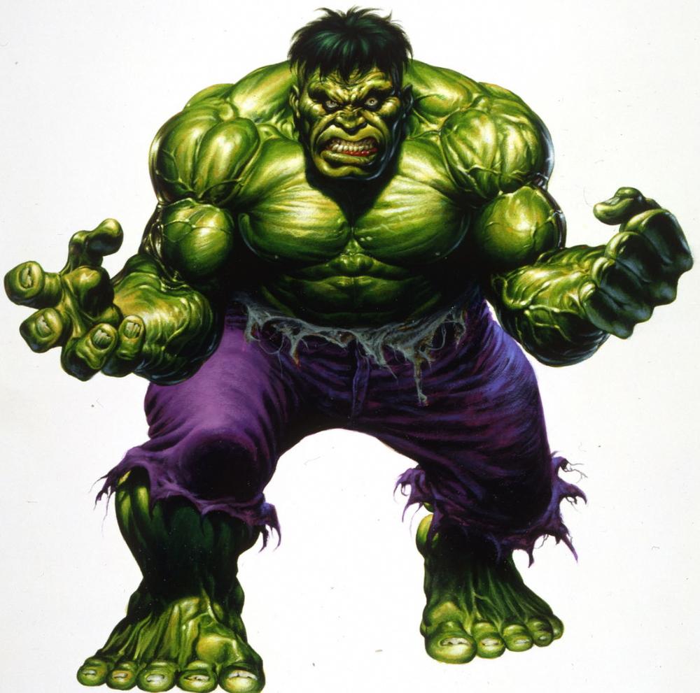 the_hulk_by_joejusko.jpg