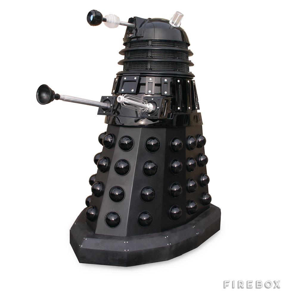 Dalek 2.jpg