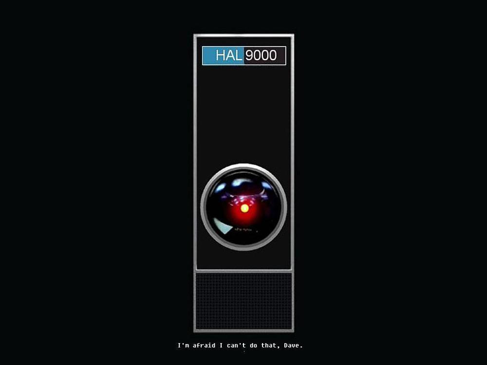 2001-A-Space-Odyssey-Wallpaper-_.jpg