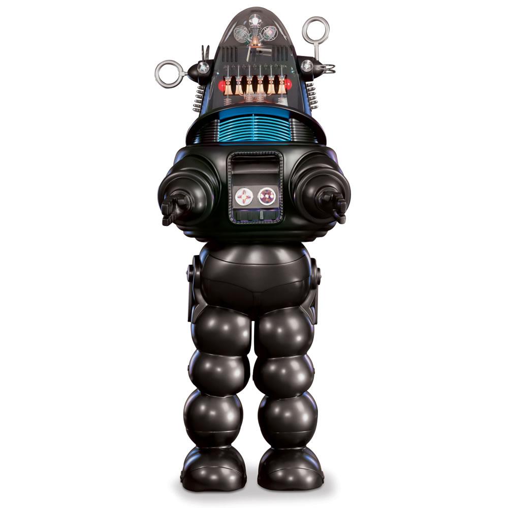 Robbie Robot.jpg