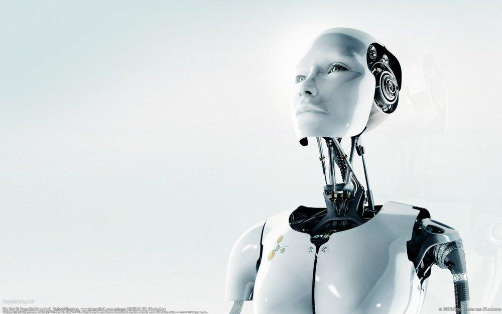 big-bot-art-by-benedict-campbell-cyberpunk-science-fiction-art-robot-head-and-torso-sony-houseman-concept.jpg