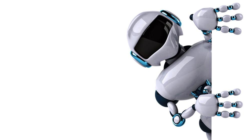 the-robot-wallpaper.jpg