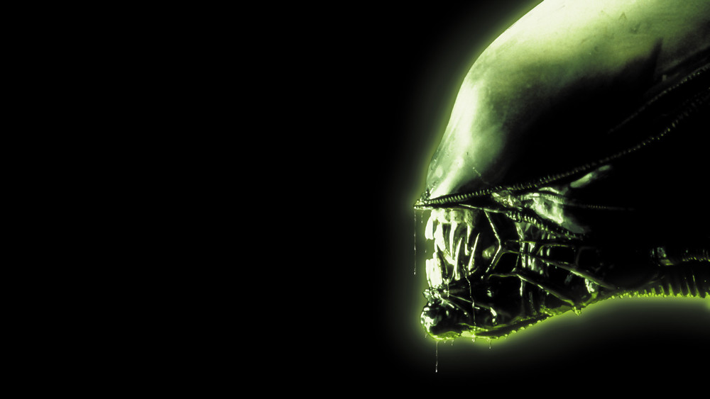 alien-resurrection-521a22cd5608e.jpg