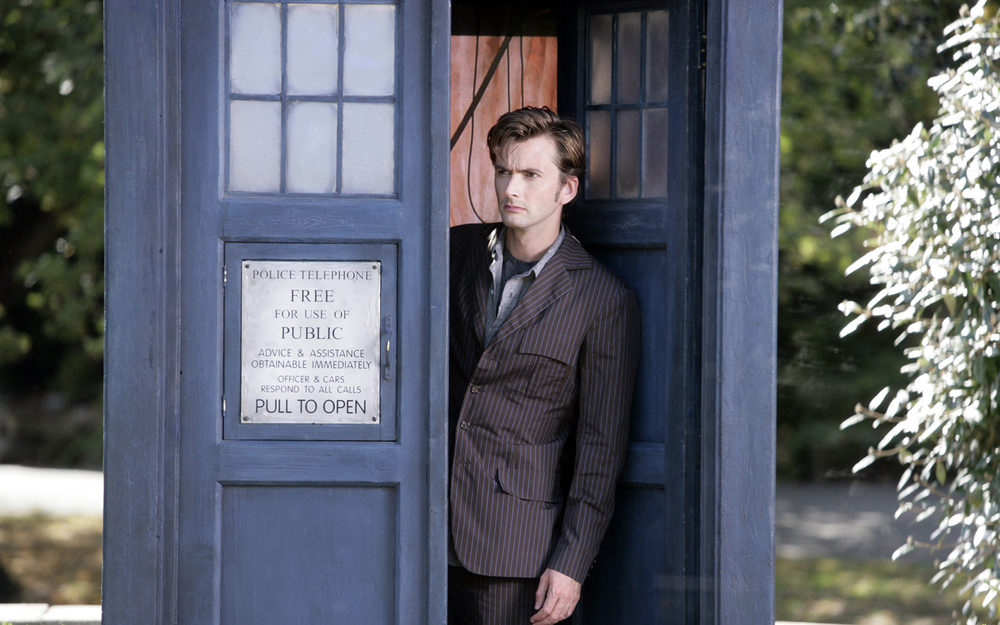 tardis-david-tennant-doctor-who-tenth-doctor-HD-Wallpapers.jpg