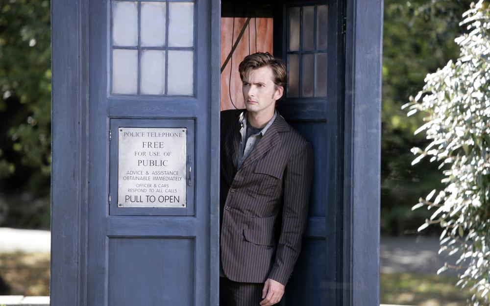 tardis-david-tennant-doctor-who-tenth-doctor-HD-Wallpapers.jpg