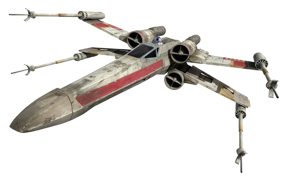 X-wing_Fathead.png