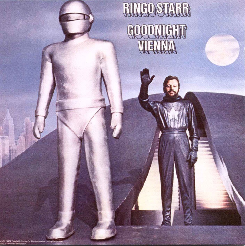 ringo-starr-goodnight-vienna-1974 1.jpg