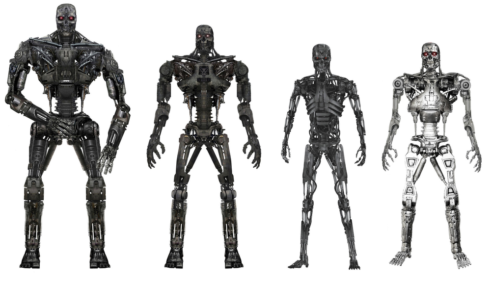 christine-bale-terminator-salvation-terminator-4-13-is-this-the-t-800-we-ll-see-in-terminator-5.jpeg