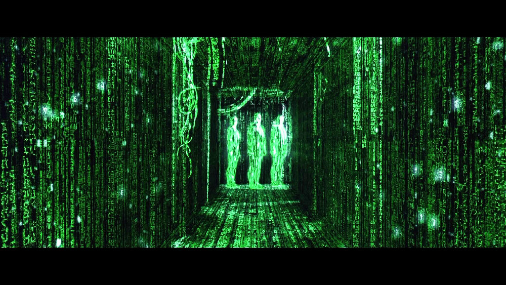 Matrix-and-Internet.jpg