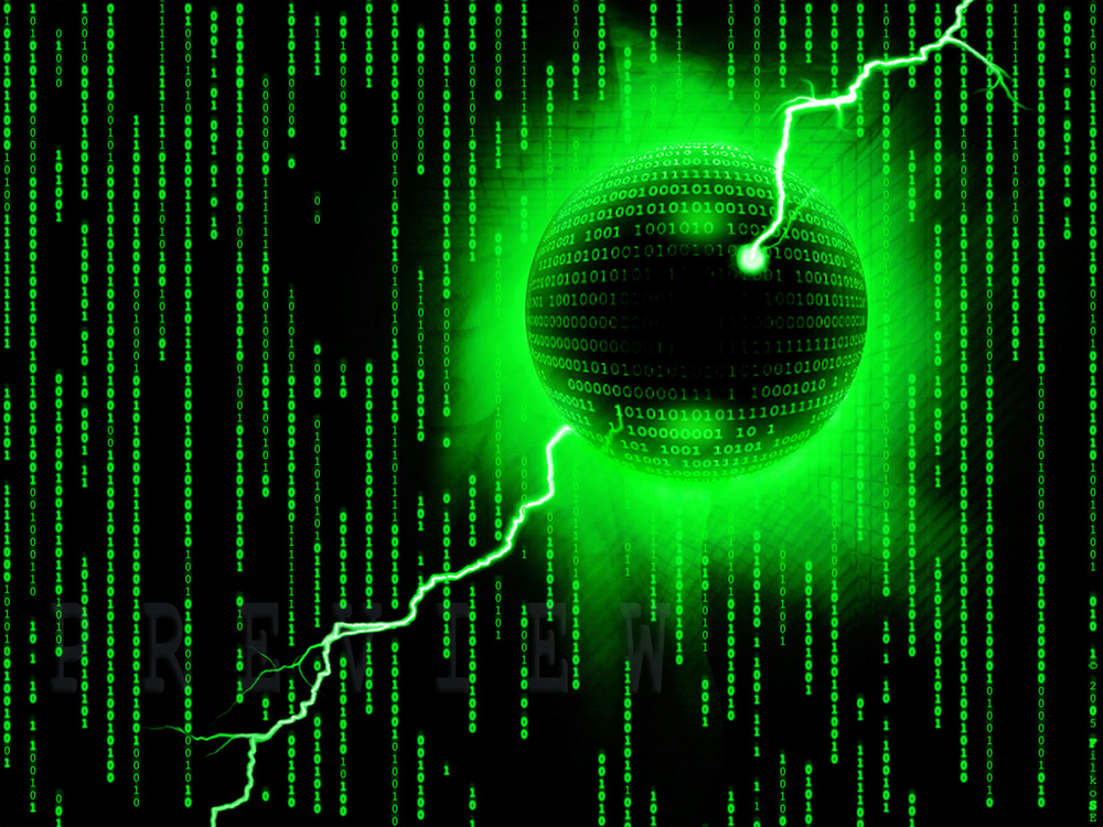 matrix-animated-wallpaper-windows-7-free-download-3.jpg