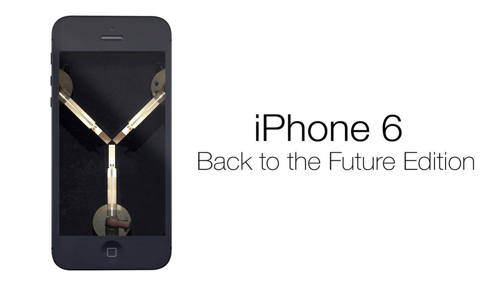 iphone-6-flux-capacitor-FSMdotCOM.jpg