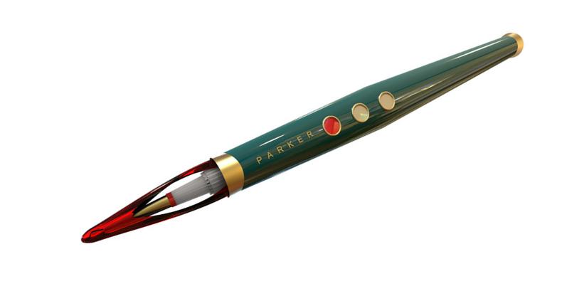 Atomic Pen.png