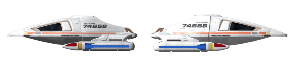 type 9 stern to stern web.png