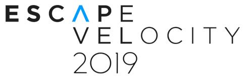 EV 2019 logo block.png