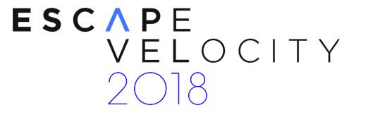 EV 2018 Logo.png