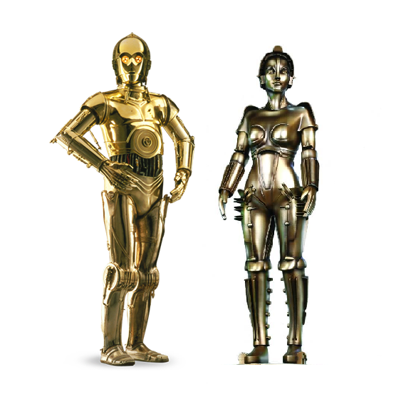 C-3PO and Maria.png