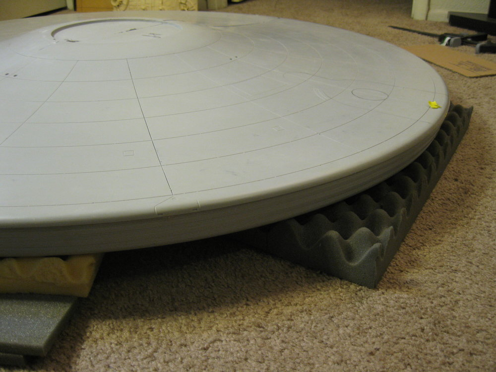 KUHN_GLOBAL_STUDIO_SCALE_TMP_USS_ENTERPRISE_REFIT_WIP1_NO_KGI_LOGO_001.jpg