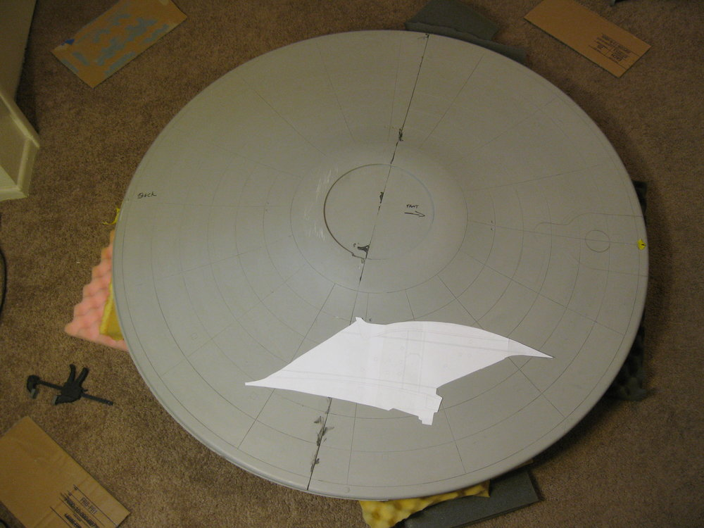 KUHN_GLOBAL_STUDIO_SCALE_TMP_USS_ENTERPRISE_REFIT_WIP1_NO_KGI_LOGO_003.jpg
