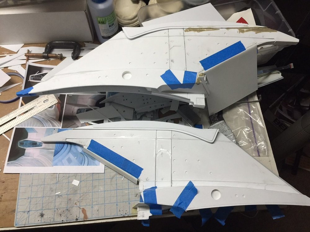 KUHN_GLOBAL_STUDIO_SCALE_TMP_USS_ENTERPRISE_REFIT_WIP1_NO_KGI_LOGO_006.jpg