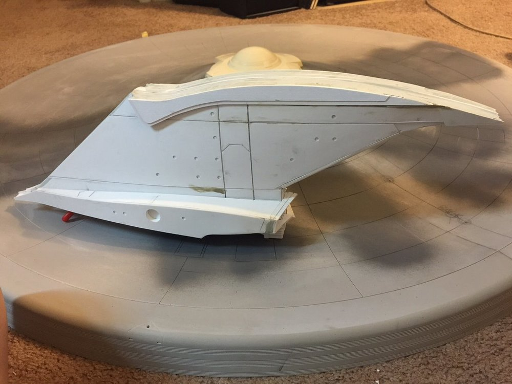 KUHN_GLOBAL_STUDIO_SCALE_TMP_USS_ENTERPRISE_REFIT_WIP1_NO_KGI_LOGO_009.jpg