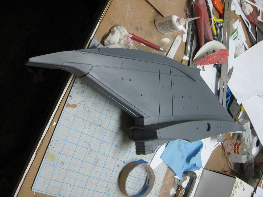KUHN_GLOBAL_STUDIO_SCALE_TMP_USS_ENTERPRISE_REFIT_WIP1_NO_KGI_LOGO_021.jpg