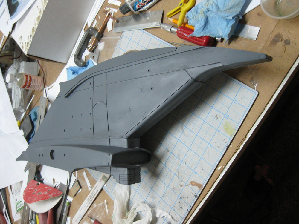 KUHN_GLOBAL_STUDIO_SCALE_TMP_USS_ENTERPRISE_REFIT_WIP1_NO_KGI_LOGO_020.jpg
