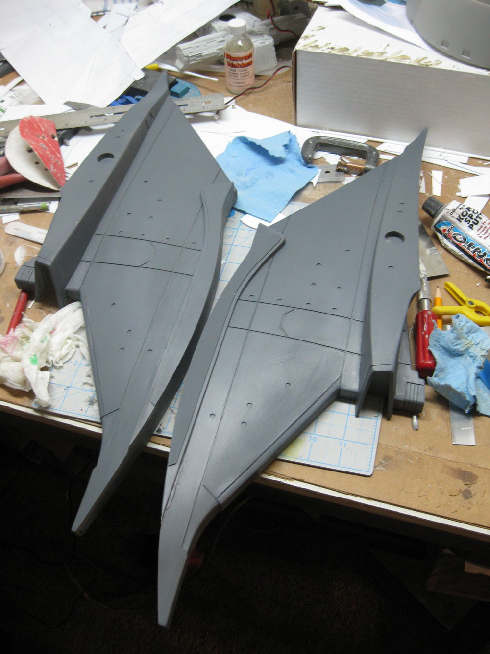 KUHN_GLOBAL_STUDIO_SCALE_TMP_USS_ENTERPRISE_REFIT_WIP1_NO_KGI_LOGO_022.jpg