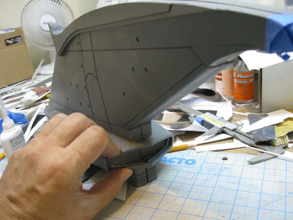 KUHN_GLOBAL_STUDIO_SCALE_TMP_USS_ENTERPRISE_REFIT_WIP1_NO_KGI_LOGO_028.jpg