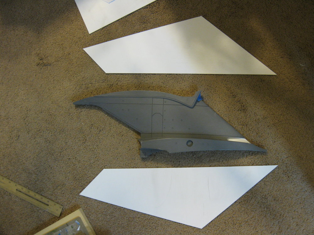 KUHN_GLOBAL_STUDIO_SCALE_TMP_USS_ENTERPRISE_REFIT_WIP1_NO_KGI_LOGO_031.jpg