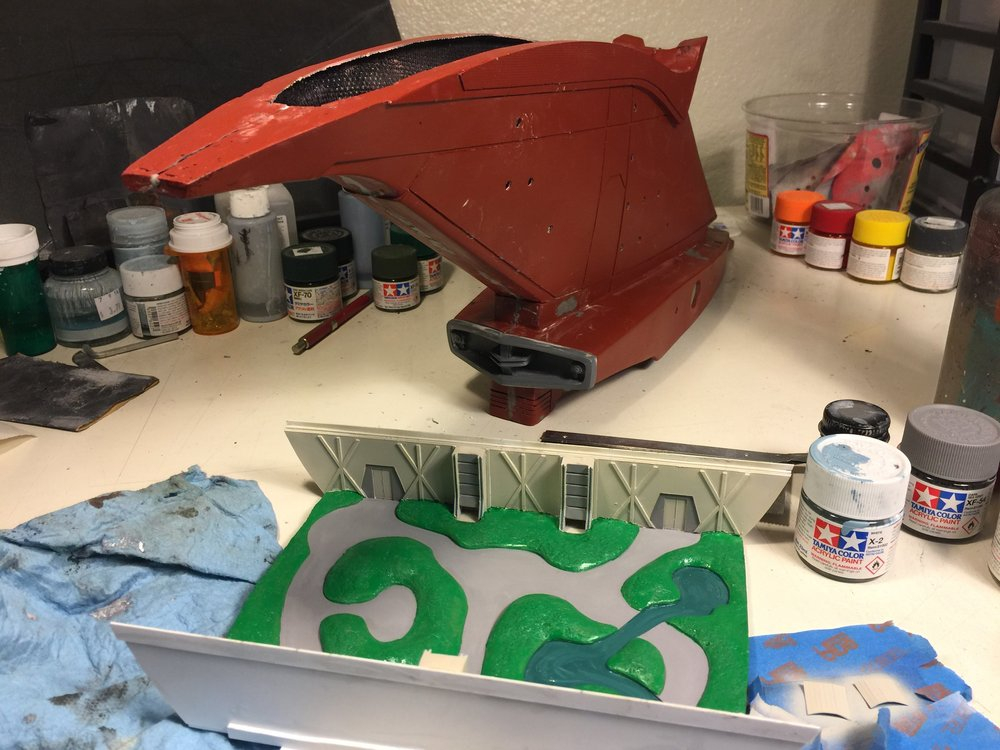 KUHN_GLOBAL_STUDIO_SCALE_TMP_USS_ENTERPRISE_REFIT_WIP1_NO_KGI_LOGO_075.jpg