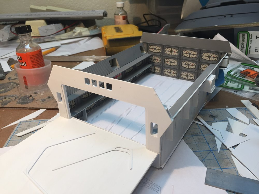 KUHN_GLOBAL_STUDIO_SCALE_TMP_USS_ENTERPRISE_REFIT_WIP1_NO_KGI_LOGO_095.jpg