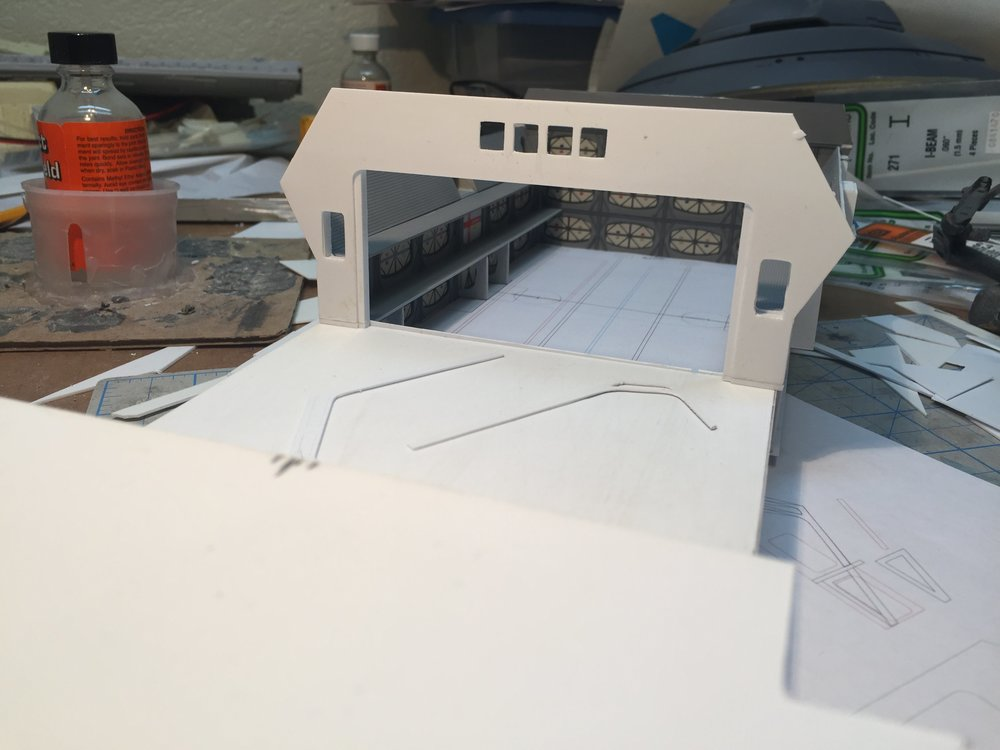 KUHN_GLOBAL_STUDIO_SCALE_TMP_USS_ENTERPRISE_REFIT_WIP1_NO_KGI_LOGO_098.jpg