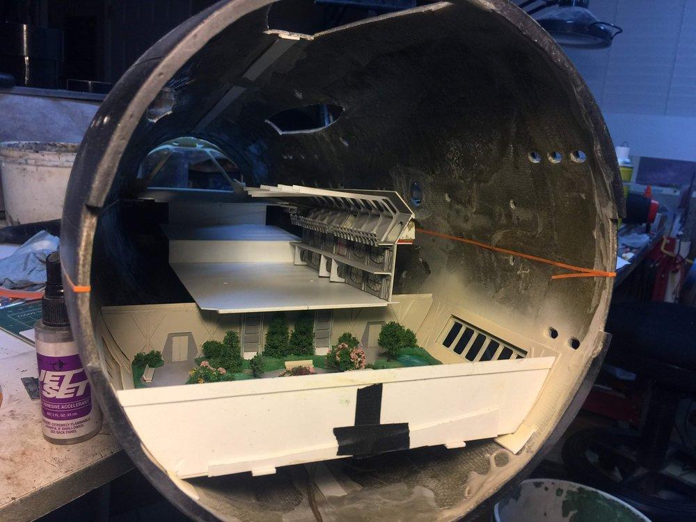 KUHN_GLOBAL_STUDIO_SCALE_TMP_USS_ENTERPRISE_REFIT_WIP1_NO_KGI_LOGO_121.jpg